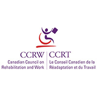 Canadian Council on Rehabilitation and Work