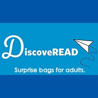 Surprise Bags for Adults